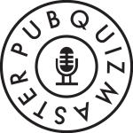 PQM_Logo_ZW_trans
