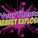 cabaretexplosie