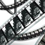 film-nieuw
