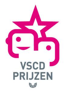 VSCD-Prijzen-Logo02